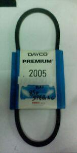 FIAT-850-SPECIAL-CINTURoN-2005-DAYCO-LISO