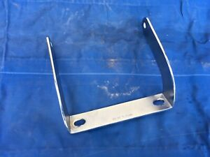 Chopper Headlight Bracket Bates Knockoff Triumph BSA Norton