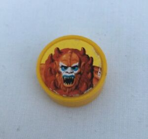 Vintage-He-Man-MOTU-ORKO-Part-Magic-Coin-1980s-original-Beast-man-orko-coin