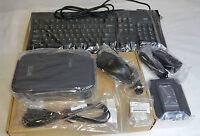 Wyse P20 Pcoip Dual Thin Client D200 Terminal Appliance 909101-99l