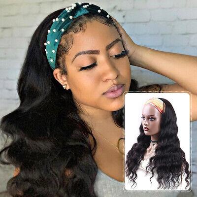Customized laced headband