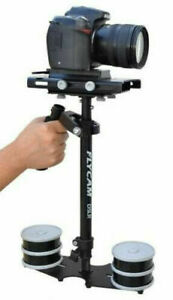 Flycam-DSLR-Nano-Handheld-Steadycam-with-Quick-Release-Adapter-Plate
