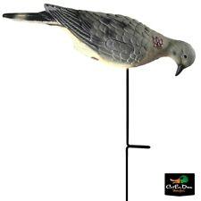 Flambeau Crow Decoy 17in