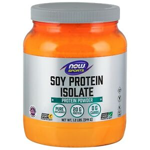 NOW-Foods-Soy-Protein-Isolate-Unflavored-1-2-lb-Powder
