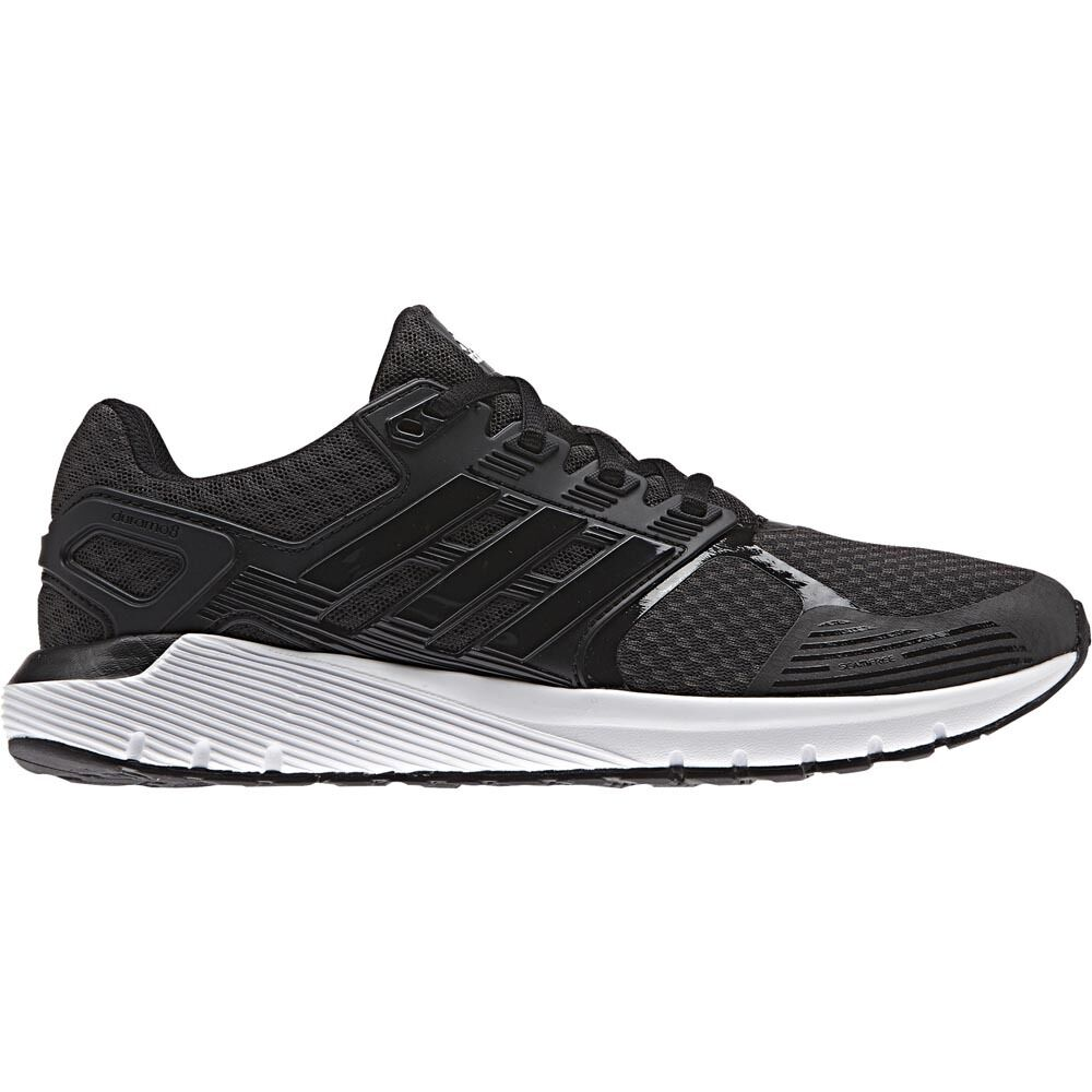 clearance ADIDAS Duramo 8 Womens Running shoes (BA8086) FREE AUS DELIVERY