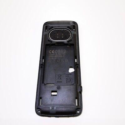 Backcover Gigaset Sl750 Pro Mit Integrierte Lautsprecher