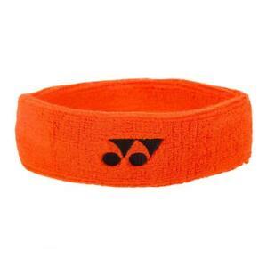 Yonex-Badminton-Tennis-Sweat-Head-Band-45mmx170mm
