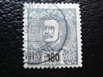 Briefmarke Yvert Und Tellier Nr Ehrlichkeit Portugal Briefmarke Zu Hohes Ansehen Zu Hause Und Im Ausland GenießEn 142 Gestempelt a21