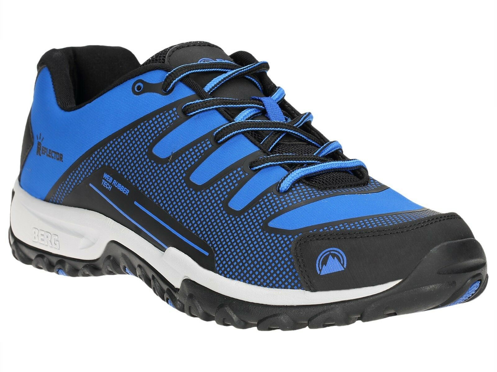 c513b5729c6 MENS OUTDOOR SHOE BERG MENS WAS NOW TRAINERS nxudcl37-Trainers - www ...