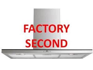 Technika-900mm-Rangehood-LED-lights-FHEE26A9S-2-Factory-Second-TSV1379