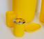 6-piece-pc-Bathroom-Accessories-Set-Bin-Soap-Dispenser-Toothbrush-Tumbler-Holder thumbnail 68