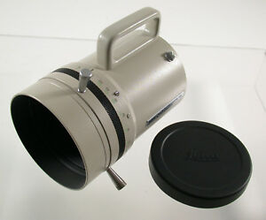 MINOLTA-MD-RF-8-800-800-800mm-F8-8-LAST-version-adaptable-EOS-A7-MFT-NEX-TOP