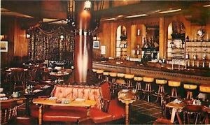 Denver-Colorado-Ship-Room-in-Red-Brown-Palace-Hotel-1950s