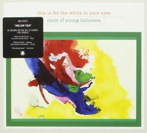 Chor-der-Junge-Glaeubige-das-ist-fuer-das-Weisse-in-ihren-CD-NEU