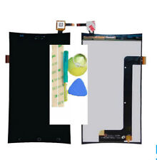 For Acer Liquid E700 LCD Touch Screen Digitizer Assembly Replacement