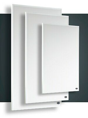 Könighaus Infrarot Heizung P600 Watt M Tüv Inkl Smart Home Thermostat Ebay