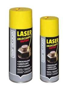 Sbloccante-lubrificante-Saratoga-Laser-400-ml