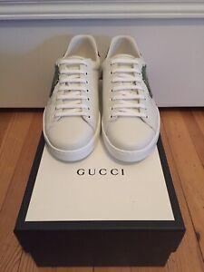 sneaker-42-von-Gucci-NEU