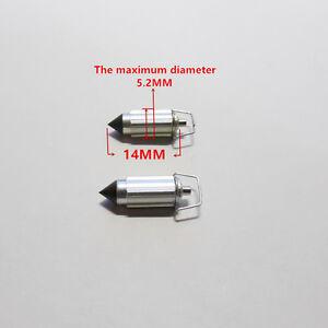 PZ26-Keihin-Carburetor-Needle-Valve-CBR19-CG125-PZ-GY6-CB-1-and-others