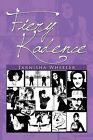 Fiery Kadence by Tarnisha Wheeler (Paperback / softback, 2013)