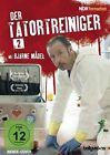 Der Tatortreiniger - Staffel 2 (2013)