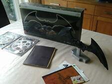 XBox 360 - Batman Arkham Asylum - Collectors Edition