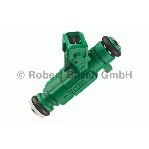 Inyector - Bosch 0 280 156 025