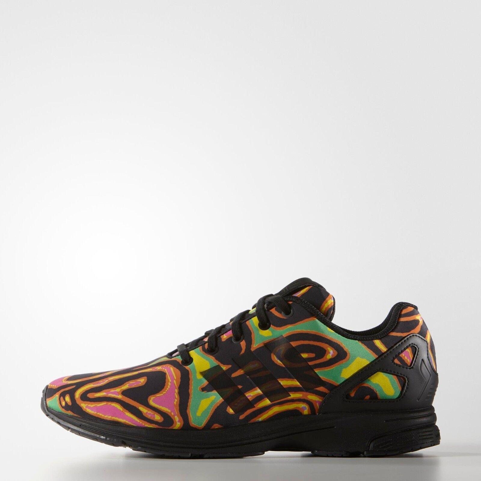 limited noir & new adidas ultra boost 1.0