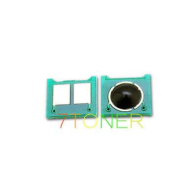 4 PACK Chip For HP Color LaserJet CP1025 M175 M275 Toner Cartridge Refill NEW