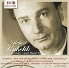 Rafael Kubelik-Legendary and Rare Recordings von Rafael Kubelik (2014)