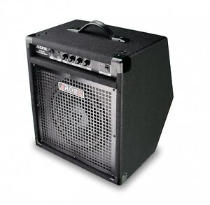 NEW-AROMA-ADX-30-30-WATTS-AMPLIFIER-FOR-ELECTRONIC-DRUM-KIT