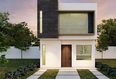 Casa en venta en sur de León