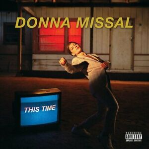 Donna-Missal-This-Time-CD-NEU-OVP