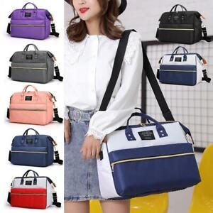 Baby-Crae-Diaper-Bags-Mom-Large-Capacity-Bag-Mommy-Maternity-Travel-Bag-Tote