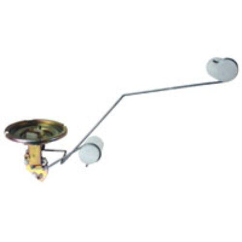 vw beetle 1302//1303 Fuel tank sender