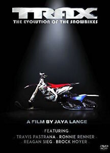Trax-The-Evolution-of-Snow-Bikes-DVD-2015-Usually-ships-within-12-hours