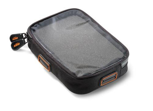 OEM NEW KTM GPS BAG 2003-2019 SX XC 125-1190 DUKE ADVENTURE 62002903150