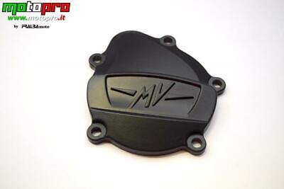 Accessori di Ricambio coperture Antipolvere per Pneumatici in Alluminio per valvole NADAENTA per Yamaha XSR 900 2 Pezzi Tappi Stelo valvola per Pneumatici con Logo