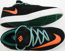 New Nike KD Vulc Kevin Durant 642085 Youth Unisex Size 4.5-7 Pick 1 Light Weight