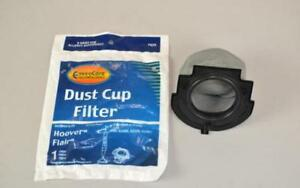 HOOVER-S2200-S2220-FLAIR-BROOM-FILTER-F625-Qty-1