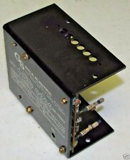 Sola 83-12-218-2 DC Power Supply 12 Volt/12VDC 1.8 Amp