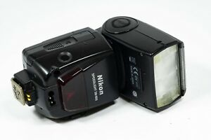 Nikon-SB-800-Speedlight-i-TTL-Shoe-Mount-Flash