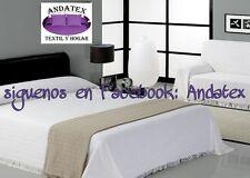 Colchas/Foulard, jarapas, multiusos para sofa o cama baratos, ecanómicos