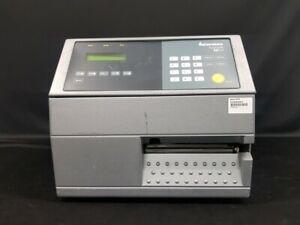 Intermec_EasyCoder 501XP : Thermal Printer(0613)