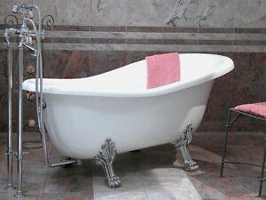 Badewanne Hersteller freistehende premium badewanne retro direkt vom hersteller made in