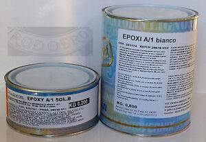 EPOXY-A1-VETRIFICANTE-EPOSSIDICO-VASCHE-OMOLOGATO-PER-ALIMENTI
