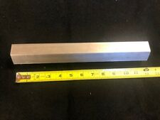 1 14 1250 Hex 303 Stainless Rodbar 1200 Long