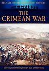 The Crimean War by James Grant (Hardback, 2012)
