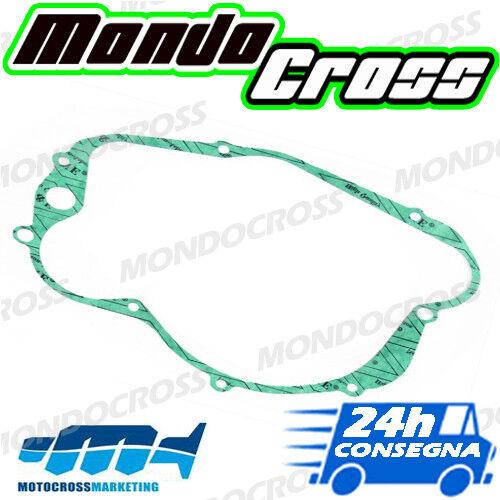 04 guarnizione carter frizione MOTOCROSS MARKETING HONDA CRF 250 R 2004 !