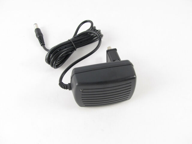 for Dyson DC30 DC31 DC34 DC35 DC44 DC45 DC56 DC57 AC Power Adapter Charger